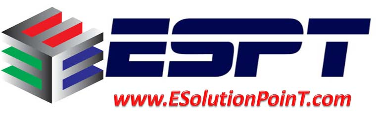 E-SOLUTION POINT